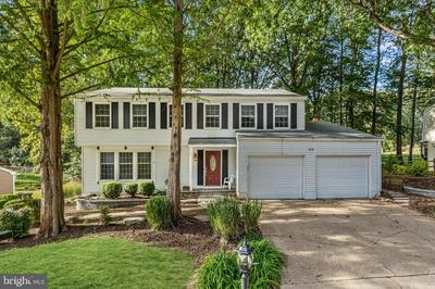 528 BAY GREEN DR, ARNOLD, MD 21012 - Photo 1