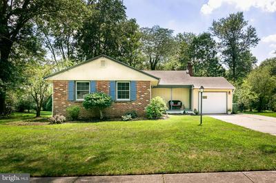 221 SOUTHVIEW DR, CHERRY HILL, NJ 08034 - Photo 1
