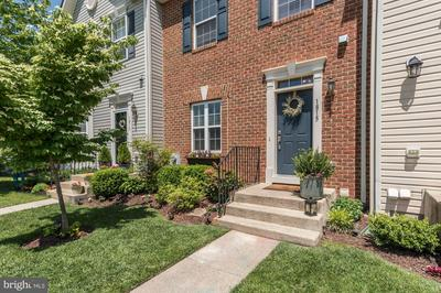1815 TENDER CT, MOUNT AIRY, MD 21771 - Photo 2