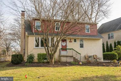 147 FIRST AVE, NEWTOWN SQUARE, PA 19073 - Photo 2