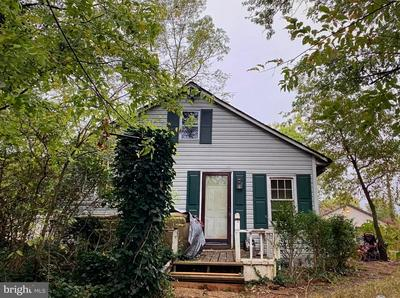 15432 BRANDY RD, CULPEPER, VA 22701 - Photo 2