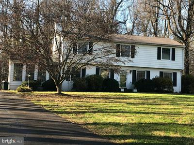 192 RED HILL RD, ORANGE, VA 22960 - Photo 1