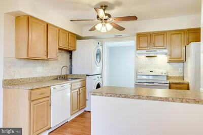 1049 MARGATE CT # A, STERLING, VA 20164 - Photo 1