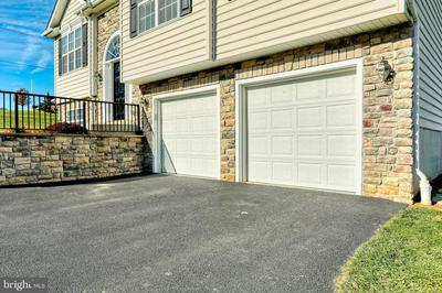 5850 BLOOMING GROVE RD, Glenville, PA 17329 - Photo 2