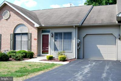 6402 WHISPER WOOD LN, HARRISBURG, PA 17112 - Photo 2