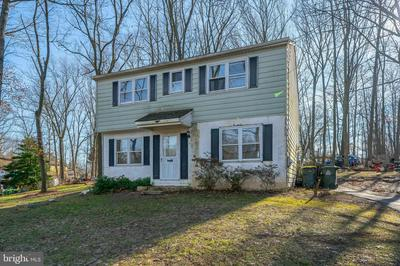 1110 GLENSIDE RD, DOWNINGTOWN, PA 19335 - Photo 2