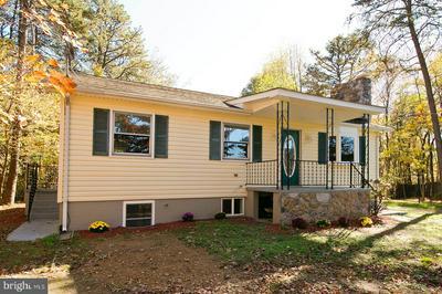 335 WHIPPORWILL LN, WHITACRE, VA 22625 - Photo 2
