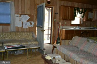 700 TROUT STREAM RD, LOST CITY, WV 26810 - Photo 2