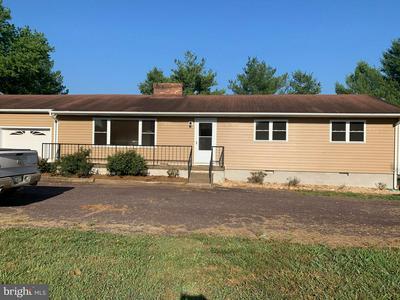 7392 ZACHARY TAYLOR HWY, Unionville, VA 22567 - Photo 1