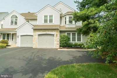 112 FILLY DR, NORTH WALES, PA 19454 - Photo 1