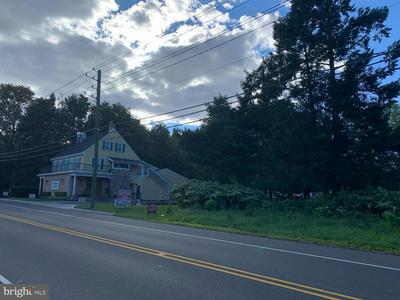 1371 HAINESPORT MOUNT LAUREL RD, MOUNT LAUREL, NJ 08054 - Photo 2