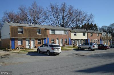 3205-3223 CHESTNUT/3223 STREET, MANCHESTER, MD 21102 - Photo 2