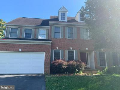 13388 CABALLERO WAY, CLIFTON, VA 20124 - Photo 1