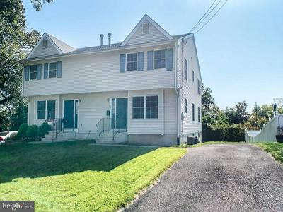 93 CLYMER AVE, MORRISVILLE, PA 19067 - Photo 1