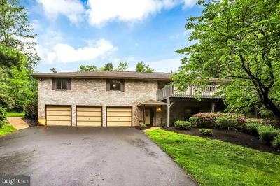 1140 RIVERVIEW RD, Dauphin, PA 17018 - Photo 1