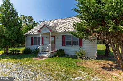 13405 POINT LOOKOUT RD, RIDGE, MD 20680 - Photo 1