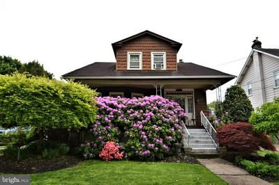234 PAXSON AVE, Glenside, PA 19038 - Photo 1