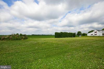 1540 LANCASTER RD, MANHEIM, PA 17545 - Photo 2