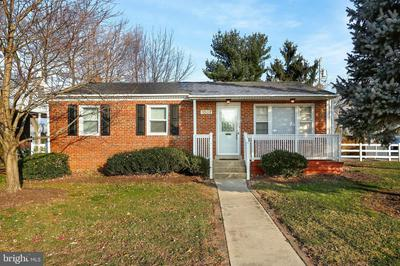1007 WILSON PL, FREDERICK, MD 21702 - Photo 1