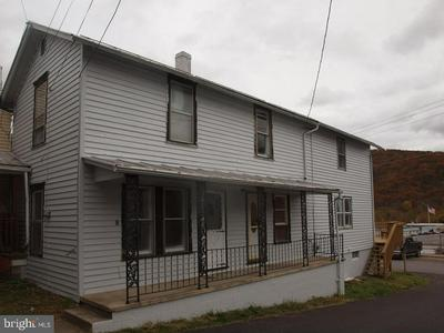 18 SPRUCE ST, FRANKLIN, WV 26807 - Photo 1