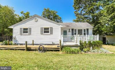 24380 HALF PONE POINT RD, HOLLYWOOD, MD 20636 - Photo 1