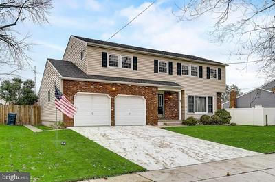9 SPENCER CT, LUMBERTON, NJ 08048 - Photo 2