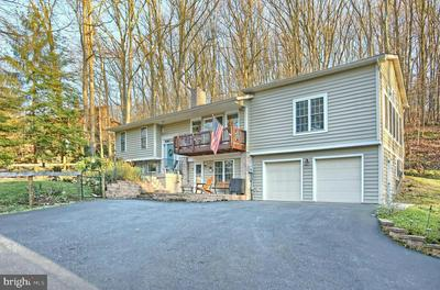 1359 SWOPE DR, BOILING SPRINGS, PA 17007 - Photo 2