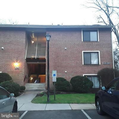 125 ECHELON RD APT 6, VOORHEES, NJ 08043 - Photo 1