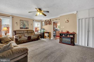 3940 N 6TH ST, HARRISBURG, PA 17110 - Photo 2