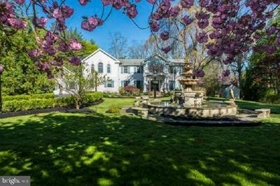 3735 LAWRENCEVILLE PRINCETON RD, Princeton, NJ 08540 - Photo 2