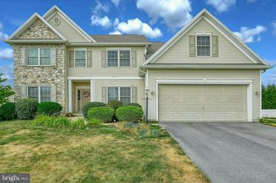 5131 S DEERFIELD AVE, MECHANICSBURG, PA 17050 - Photo 1