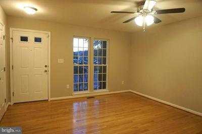 1504 FALLING BROOK CT, ODENTON, MD 21113 - Photo 2