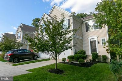 36 SHIRE CT, SOMERDALE, NJ 08083 - Photo 2