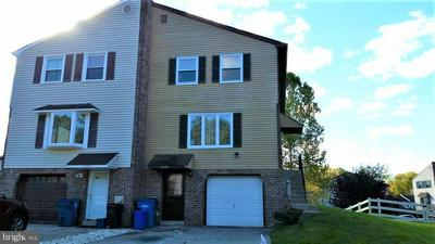 2340 EBURY CT, BENSALEM, PA 19020 - Photo 2
