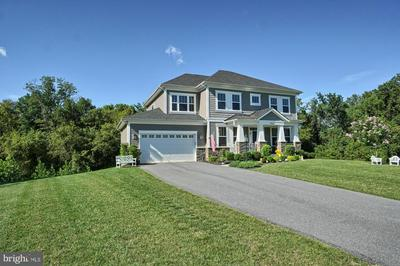 19612 LEWIS ORCHARD LN, POOLESVILLE, MD 20837 - Photo 2