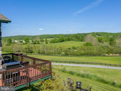 1109 S SLEEPY CREEK RD, CROSS JUNCTION, VA 22625 - Photo 2