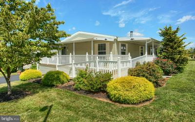 69 AUDUBON PARK, DILLSBURG, PA 17019 - Photo 1