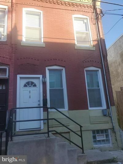 2616 N CHADWICK ST, PHILADELPHIA, PA 19132 - Photo 2