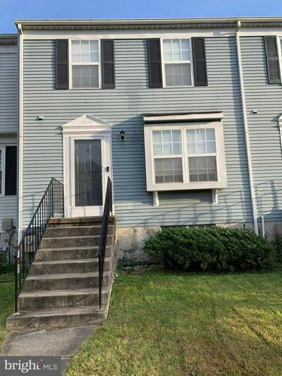 1919 NEWHAVEN DR, BALTIMORE, MD 21221 - Photo 2