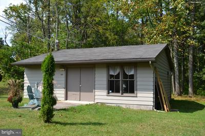 509 BALDY HILL RD, Alburtis, PA 18011 - Photo 1