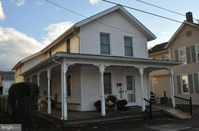 142 MOORE ST, MILLERSBURG, PA 17061 - Photo 1