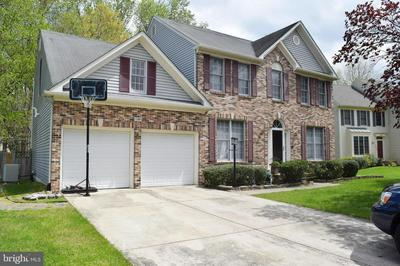 15005 PUFFIN CT, BOWIE, MD 20721 - Photo 2