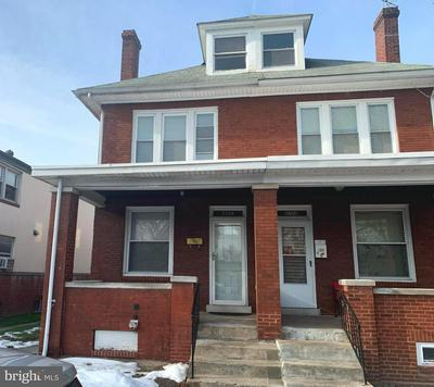 2720 N 6TH ST, HARRISBURG, PA 17110 - Photo 1