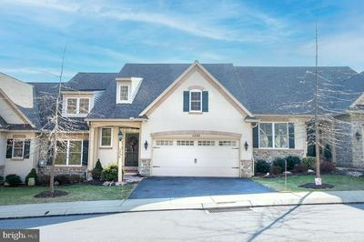 1230 S RED MAPLE WAY, DOWNINGTOWN, PA 19335 - Photo 1