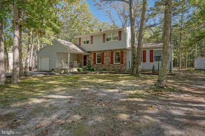 205 OAK LN, TABERNACLE, NJ 08088 - Photo 1