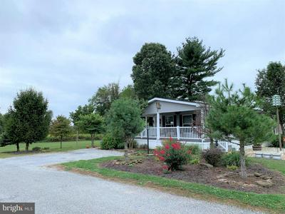 800 YORK RD TRLR 226, DOVER, PA 17315 - Photo 2