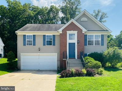 6511 ROSALIE LN, RIVERDALE, MD 20737 - Photo 1