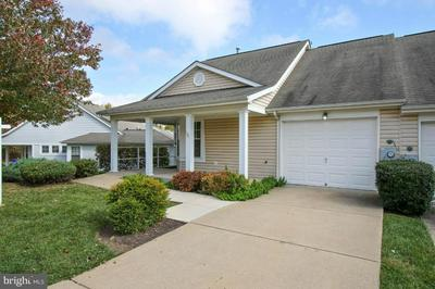 803 PARADE LN, MOUNT AIRY, MD 21771 - Photo 2