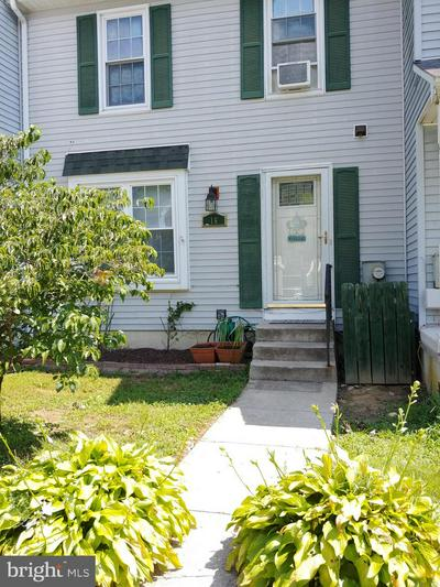 16 CYPRESS DR, NORTH EAST, MD 21901 - Photo 1