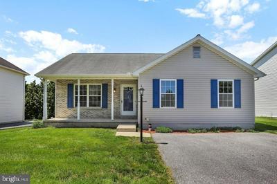 162 S PHILLIPS AVE, Waynesboro, PA 17268 - Photo 1